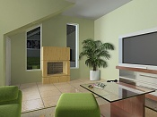 Trabajos de Interiorismo -lareiracam03_2.jpg
