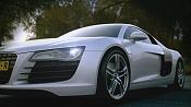 Audi r8-2.jpg