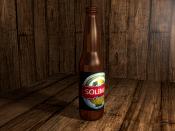 No consigo sacar este material-cerveza3.png