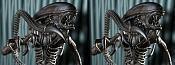alien Stereoscopico-alien-estereo-image.jpg