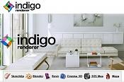 Indigo render 3 ha salido     GPU acceleration-3d84cf1c77a77d404e677ca62722fdb5.jpg