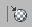 grabar en libreria mat una textura bitmap-btn-getmaterial.jpg