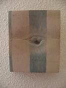a mano  artesania del siglo pasado -albiceleste..jpg