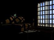 indirect illumination -sala1.jpg