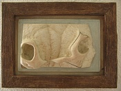 a mano  artesania del siglo pasado -tanatoschhhhh..jpg