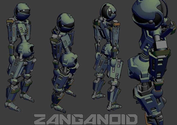 ZanganoiD  ZD-PantaN-0 -whzamu.png