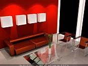 Interior VRay-int_01.jpg