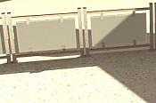 Vray y un cristal transparente -cristal-con-sombra.jpg