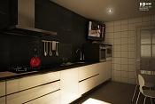 Cocina para cliente, como lo veis   -cam-03_foro.jpg