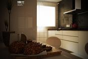 Cocina para cliente, como lo veis   -cam-04_foro.jpg