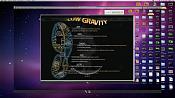 Low graviti-captura-de-pantalla-2011-05-12-a-las-16.35.41.png