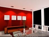 Interior VRay-int_02.jpg