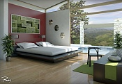 Dormitorio acua-acqua-bedroom-2.jpg