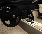 Lamborghini Murcielago-interior-render-.jpeg