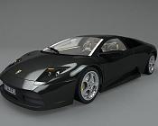 Lamborghini Murcielago-model.jpg