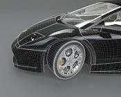 Lamborghini Murcielago-mesh-2.jpg