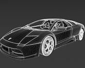 Lamborghini Murcielago-wire-final.jpeg