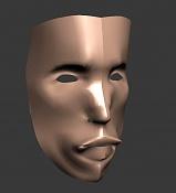 Primer modelado: cara-1-_cara.jpg