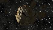 algunos trabajos del instituto-asteroide.png.jpg