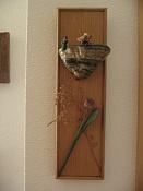 a mano  artesania del siglo pasado -cholosenlasetadechopo..jpg