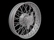 Mercedes Benz SSKL  acaramecha vs Rafa -wheel_mercedes_benz.jpg