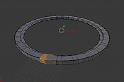 Spin en Blender-spin.jpg