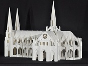 Impresiones 3D-catedral.jpg