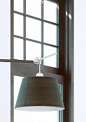 interior 004-interiores_004_08.jpg