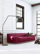 interior 004-interiores_004_12.jpg