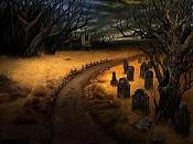 ayuda con un modelado -cementerio-1024x768-219567.jpg