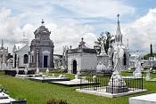 ayuda con un modelado -cementerio-4.jpg