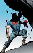 Malas noticias desde DC-superman-rags-morales-370x600.jpg