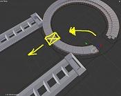 Spin en blender-puerto.jpg