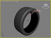 Curvar para hacer un ShapeMerge-shapemerge-2.jpg