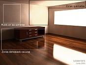 Iluminación global-2_analisis.jpg