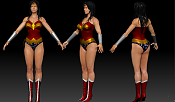 wonder woman wip -zbrush-document.png