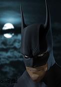 Batman WIP-DannyGonzalez-final.jpg