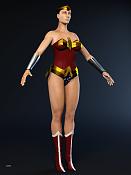 Wonder woman wip-render_test.png