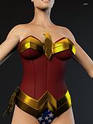 Wonder woman wip-render_test2.png