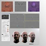 Eye shader-soldier-making.jpg