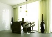 Freelance infoarquitectura e interiorismo-04-blanco_00005.jpg