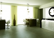 Freelance Infoarquitectura e interiorismo-04-blanco_00015.jpg