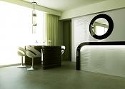 Freelance infoarquitectura e interiorismo-04-blanco_00025.jpg