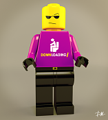 Downloading -lego2011.png