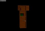 Haber si fuera posible algun modelador   -mueble2_3.png