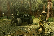 Comandos de la Selva-camara1_00000.jpg