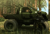 Comandos de la Selva-camara3_00000.jpg