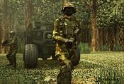 Comandos de la Selva-camara4_00000.jpg
