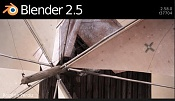 Blender 2 57 release y avances-blender258.jpg