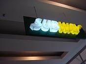 Material acrilico con Vray -letras-cuerpo-y-frente-plexiglas-subway.jpg